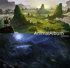 Gamasutra: Sjors Jansen's Blog - AnimalAlbum Crowdfunding Postmortem