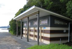 Commercial Gallery Architects, Maine, Shed, Commercial, Outdoor Structures, Gallery, Roof Rack, Building Homes, Barns