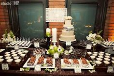 Image result for sweet table container
