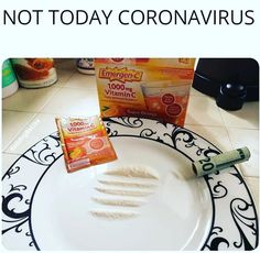 18 Coronavirus Memes to Make You Laugh on the Bus to Hell Kill It With Fire, Funny Jokes, Hilarious, Stupid Memes, Internet Memes, Stuff And Thangs, Jokes Quotes, Dankest Memes, Just For Laughs