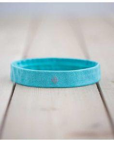 Cardio Cross Trainer Headband