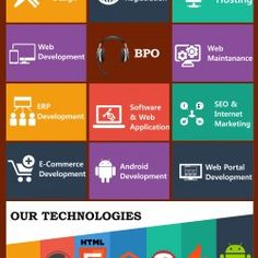 Ovs specializes in business process outsourcing , web development, Internet marketing services in Pune,India