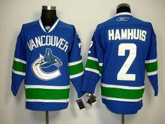 f60740bda08 NHL Jerseys · Cheap NHL Vancouver Canucks Jersey (79) (33316) Wholesale
