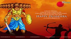 Dussehra Photo - Krishna Wallpaper hd-Free God HD Wallpapers,Images,Pics and Photos Pictures Images, Hd Photos, Fire Hydrant System, Dussehra Wallpapers, Happy Dussehra Wishes, Medical Careers, Photos On Facebook, Krishna Wallpaper, Event Organiser