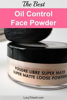 Looking for the best oil control face powder that doesn't cause flashback in photos? Then look no further because this powder is the solution for both! Beauty Tips For Face, Best Beauty Tips, Beauty Secrets, Face Tips, Beauty Hacks For Teens, Makeup For Teens, Makeup Blog, Makeup Tips, Beauty Makeup