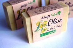 """Натуральные мыла Tuba (طوبى)* высшего качества Наш метод мыловарения позволяет сохранить натуральный глицерин, токоферол (витамин Е), тритерпены, антибактерицидные фенолы, стерины и прочие вещества, которые ухаживают за кожей и волосами и защищают их. А содержащиеся в мыле """"Tuba"""" свободные масла лучшего качества обеспечивают максимальный уход после мытья волос и тела. * Tuba (طوبى) - дерево в Раю (Коран 13:29)"""
