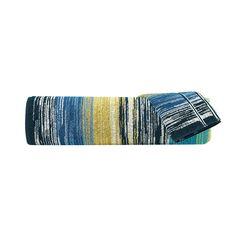 Rily Bath And Hand Towel Set Bathroom Pinterest Bath Towel