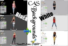 30 Best Sims 4 Cas Background For Screenshots Images Sims 4 Cas Background Sims 4 Cas Sims 4