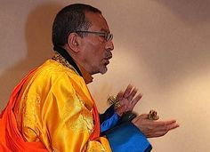 Wisdom and Compassion—Ghanta and Vajra: Why the Bell and Dorje are Inseparable Symbols o...