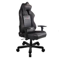 Dx Racer Oh Mm03 N Office Chair Racing Style Ergonomic Computer Comfortable Desk Dxracer Rocker