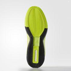 Adidas 2015 crazylight impulso primeknit scarpe gialle adidas uk