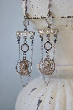 temptmejewelry.com