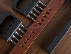 Watch Strap Punch Tool (3)
