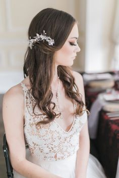 We've got a lot to celebrate, tomorrow is Canada's birthday! Now before you head off for some fun weekend celebrating, we have an amazing styled shoot Wedding Shoot, Wedding Day, Wedding Dresses, Wedding Hairstyles, Hair Makeup, Flower Girl Dresses, Wedding Inspiration, Hair Beauty, Asian