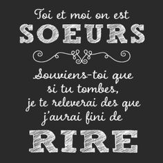 Poem Quotes - Fushion News The Words, Say Goodbye Lyrics, French Quotes, Mo S, Positive Attitude, Mantra, Decir No, Quotations, Affirmations