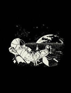Astronaut - Sarah Kamada