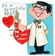 14 Unintentionally Dirty Vintage Valentines Day Cards  BuzzFeed