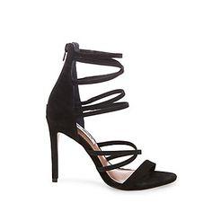 19fa3ee03 78 Best Shoes-Heels images