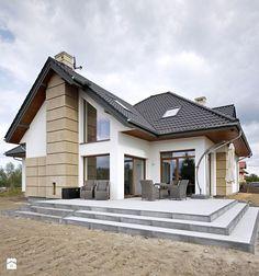 http://www.homebook.pl/forum/26310_domy-styl-nowoczesny-zdjecie-od-domy-z-wizja-nowoczesne-projekty-domow