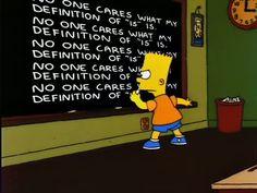 The Simpsons  Season 10 Episode 06