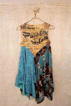 Ideas Style Bohemian Chic Mori Girl For 2019 Bohemian Chic Fashion, Diy Fashion, Trendy Fashion, Trendy Style, Fashion Goth, Diy Clothing, Sewing Clothes, Hippie Clothing, Gypsy Style