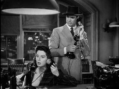 cary grant his girl friday | Cary-in-His-Girl-Friday-cary-grant-4267465-1024-768
