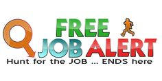Visit for the Latest Government / Private Sector Jobs, Fresher Vacancies, Official Recruitment Notifications, Rojgar Samachar 2018 and Competition Examination Info. FreeJobAlert (.pro) is committed to help all JobSeekers, looking for their dream Sarkari Naukari in Teaching / Railway / Police / Defence / Bank or Medical Sector.