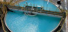 http://www.3wsystems.com/water-treatment-plant-pakistan.html