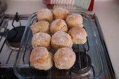 IMG_4548 Pretzel Bites, Muffin, Bread, Posts, Baking, Breakfast, Blog, Morning Coffee, Messages