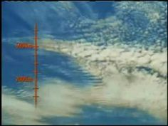 Cloud types video
