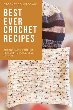 #handmade #crochet #knitting #handmadewithlove #handmadeisbetter #knittingaddict #crocheting #knitted #handmadeitems Baby Socks, Free Crochet, Crocheting, Crochet Patterns, Handmade Items, Leggings, Knitting, How To Make, Crochet