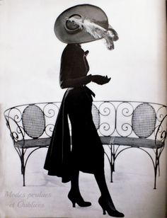 L'Officiel - avril 1949