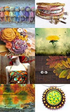 Lovely Word by Liepa on Etsy--Pinned with TreasuryPin.com