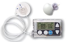 World Continuous Glucose Monitoring Systems - Market Opportunities and Forecasts, 2014 - 2021