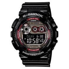 cc706da15cb8 Casio G-Shock Bronze Resin Band Black Dial Men s Watch