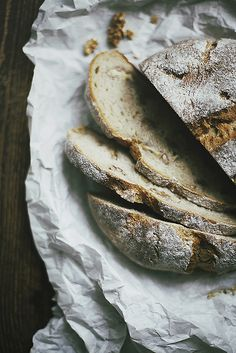 valscrapbook: Micro Trends: BRICK and BREAD by decor8 on Flickr.