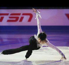 Yuzuru Hanyu 2016 Skate Canada