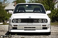 Bimmers : Photo