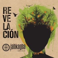 Check out Jahkogba on ReverbNation