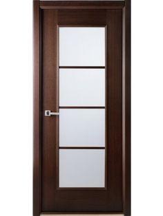 Reliabilt White Lite Laminated Glass Sliding Closet Interior
