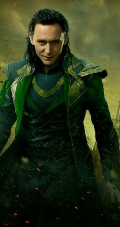 Loki (Tom Hiddleston) From Thor the Dark World Tom Hiddleston Loki, Thomas William Hiddleston, Loki Wallpaper, Iphone Wallpaper, Loki Thor 2, Marvel Avengers, Comic Collage, Marvel Comics, Marvel Funny