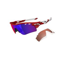 beef5ebfb2 Oakley Radarlock Path Sunglasses