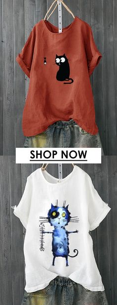 Spring summer fashion blouses and shirts for girls. #shirts #tops #blouse #girls