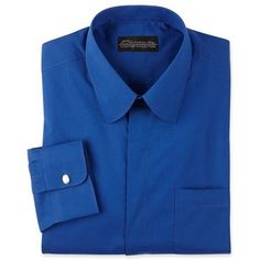 1000 Images About Clothes On Pinterest Big Amp Tall Polo