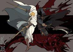 Dark Fantasy, Fantasy Art, Character Art, Character Design, Bloodborne Art, Soul Game, Dark Souls Art, Fandom Games, Knight Art