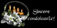Google Images, Tea Lights, Wreaths, Candles, Table Decorations, Home Decor, Mai, Short Hairstyles, Decoration Home