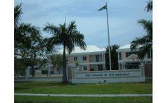 The Bahamas Nassau 2a