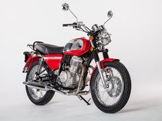 Jawa motorcycles likely to share engine with Mojo: Mahindra's Royal Enfield rival to be launched as Classic Legends Motorcycles In India, Honda Motorcycles, Cars And Motorcycles, Motorcycle Companies, Motorcycle Manufacturers, Honda Xr400, Bike India, Jawa 350, Four Stroke Engine