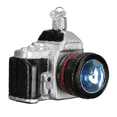 Photography is one of the most popular hobbies today. Camera technology has allowed amateurs to spectacularly capture moments and images with professional quality. Celebrate the photographer in your f