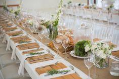 SouthBound Bride - Wedding Blog South Africa │ Cape Town │ Gauteng │ KZN │ Garden Route